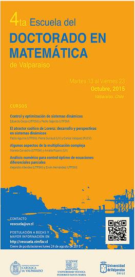 4ta-V-Escuela-de-Doctorado-Afiche-2015