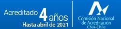 ACREDITADO3