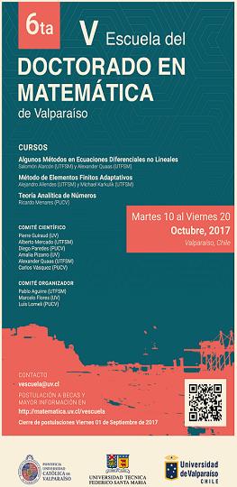 V-Escuela-de-Doctorado-2017-Afiche-digital