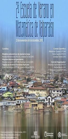 afiche-2013