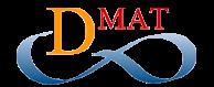 Departamento de Matemática Universidad Técnica Federico Santa María