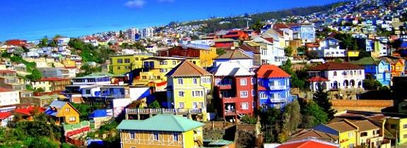 exploring-chile-road-trip-from-santiago-to-atacama-valparaiso-e1403111007255